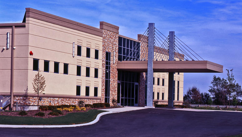 Advanced Urology Associates Cancer Center (Joliet, IL)