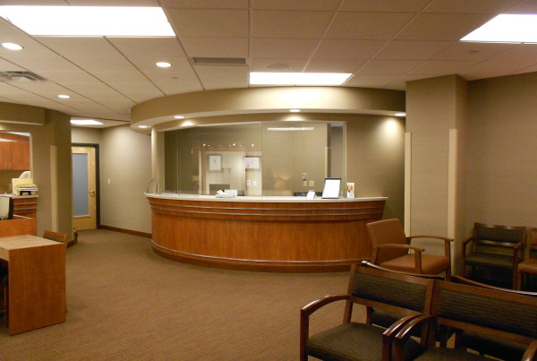 medical architecture, commercial architect, hospital architecture, medical architect, surgery centers architect